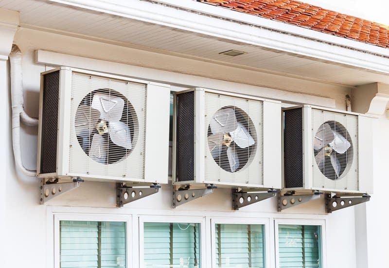 Best Window Fan Reviews – 5 Products to Choose From