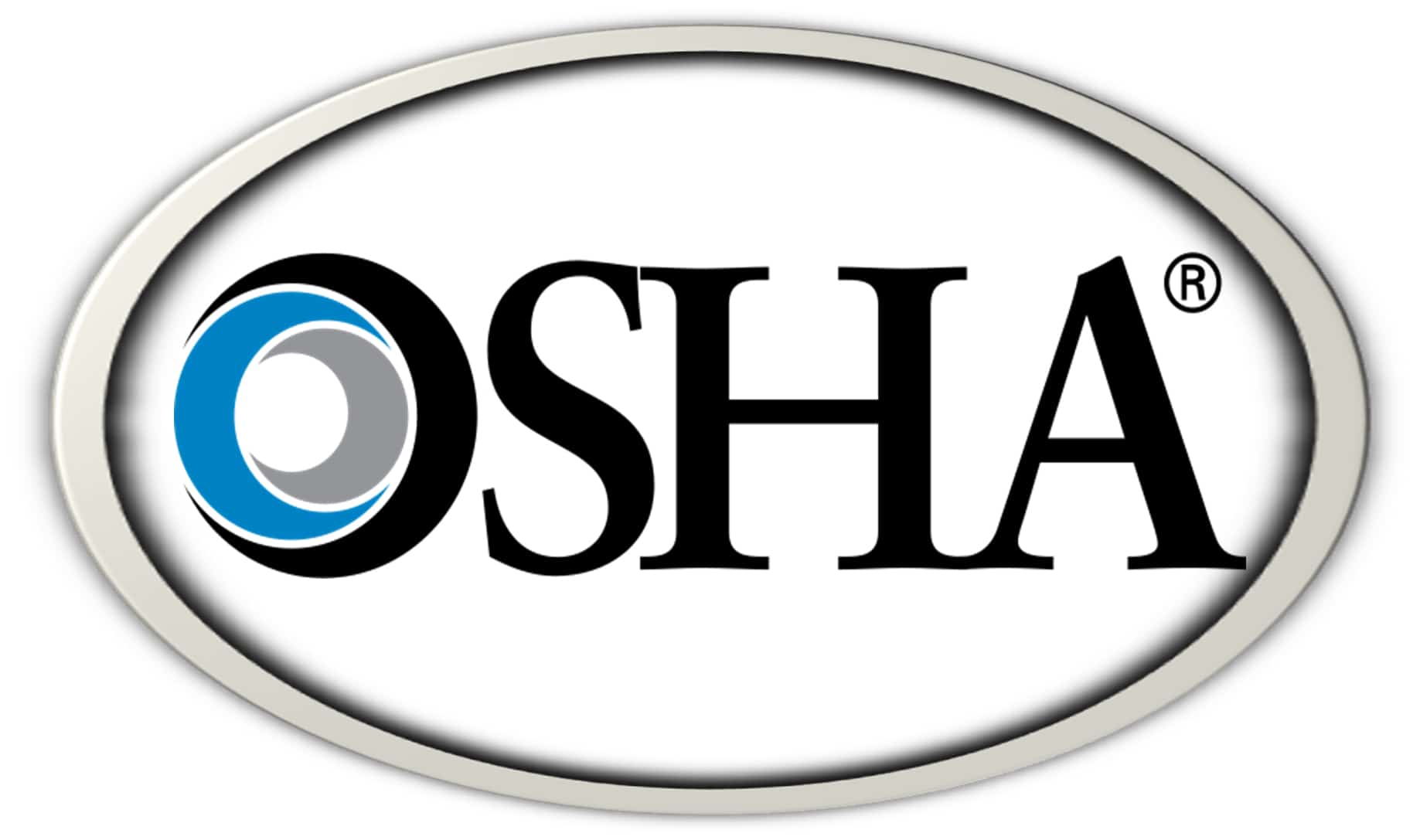All about osha and osha approved fans what fans xflitez Choice Image