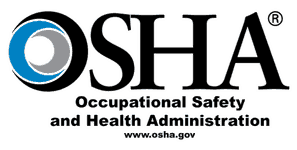 OSHA certified forklift training