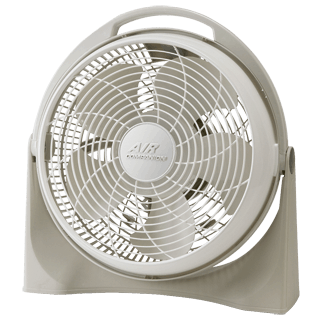 How to Clean a Lasko Fan - WhatFans with Julie