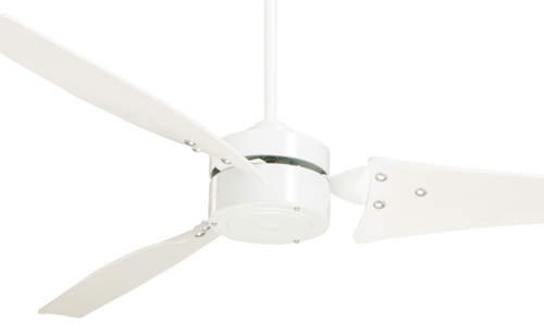 How Much Electricity Does a Fan Use:Emerson Ceiling Fans