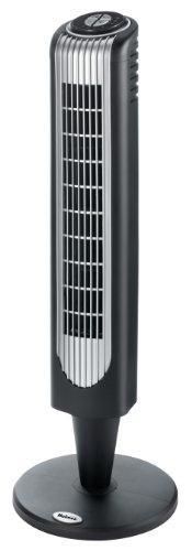 Best Tower Fan Reviews:Holmes Oscillating Tower Fan