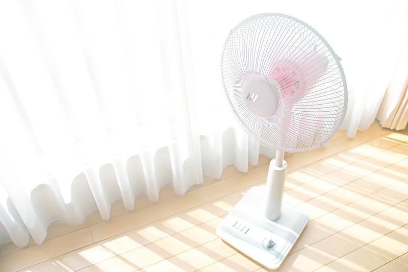 Lasko Tower Fan Review