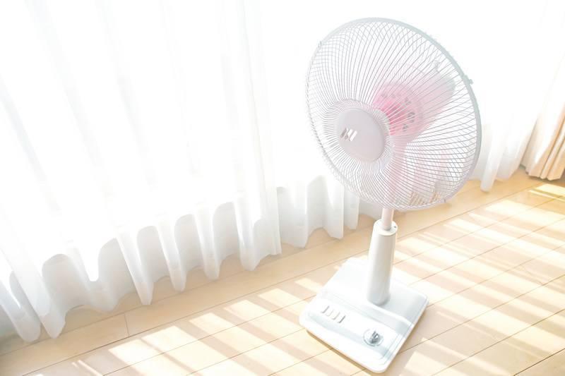 Lasko Tower Fan Review