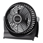 The Best Fan to Cool a Room: Lasko Breeze Machine