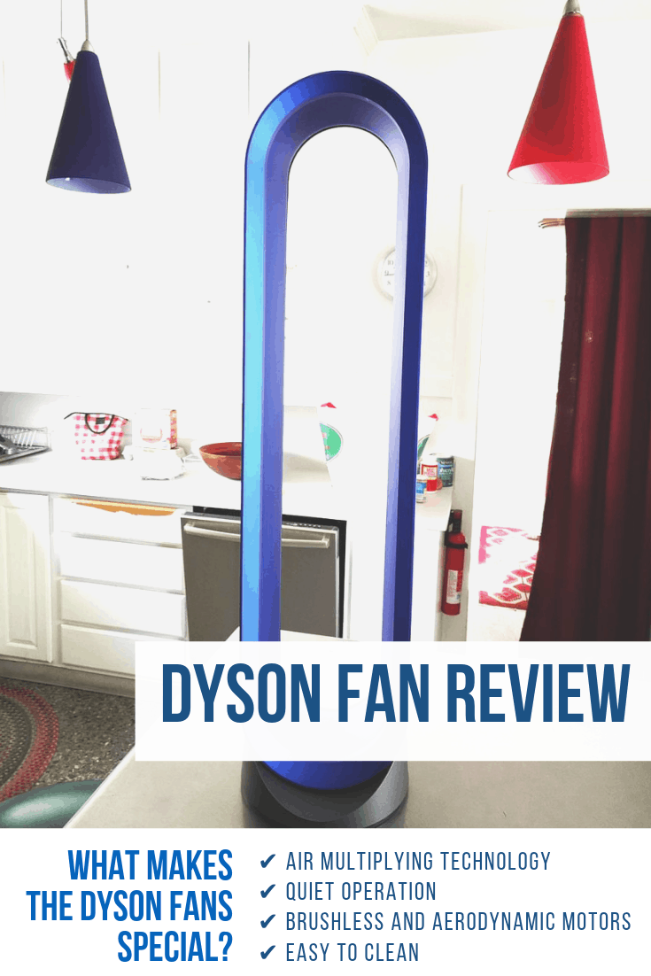 Dyson fan review: What makes Dyson fans so special? #towerFan #fan #fans #whatfans #dyson #homeDecor #interiorDesign #livingRoom